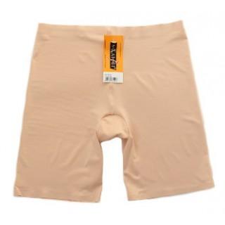 Бесшовные панталоны 9503