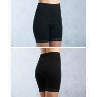 Панталоны Т010