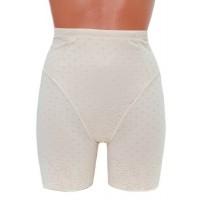 Корректирующие панталоны 15816