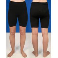 Панталоны Т037