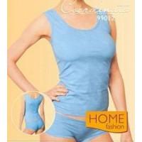 Комплект домашнего женского нижнего белья Alla Buone 99012