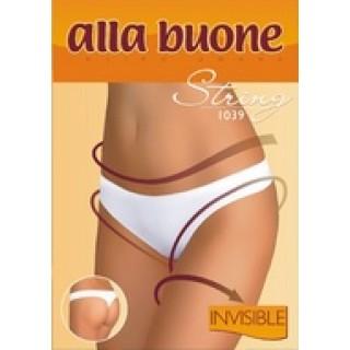 Трусы женские Alla Buone 1039