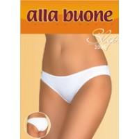 Трусы женские Alla Buone 2008