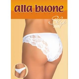Трусы женские Alla Buone 2009