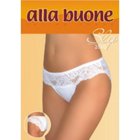 Трусы женские Alla Buone 2010