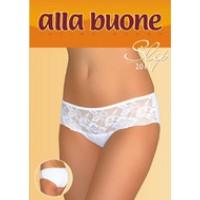 Трусы женские Alla Buone 2011