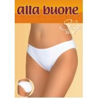 Трусы женские Alla Buone 2013