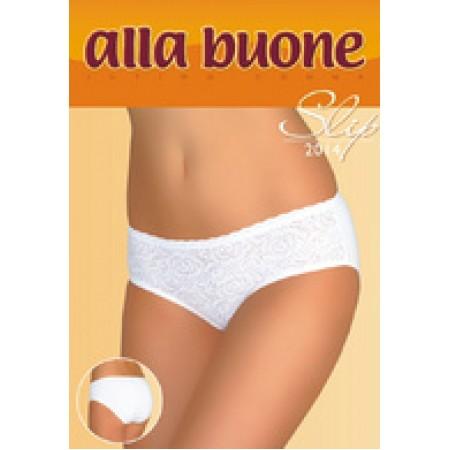 Трусы женские Alla Buone 2014