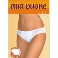 Трусы женские Alla Buone 2021