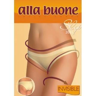Трусы женские Alla Buone 2031