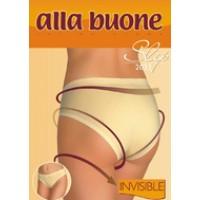 Трусы женские Alla Buone 2033