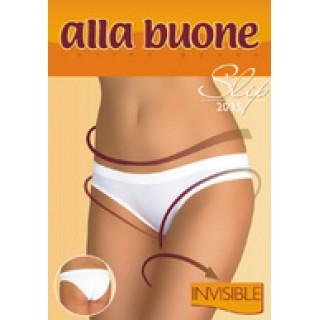 Трусы женские Alla Buone 2035