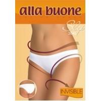 Трусы женские Alla Buone 2040