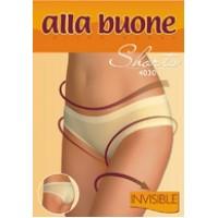 Трусы женские Alla Buone 4030