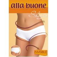 Трусы женские Alla Buone 4034