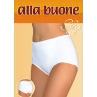 Трусы женские Alla Buone 5017