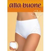 Трусы женские Alla Buone 5018