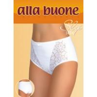 Трусы женские Alla Buone 5024