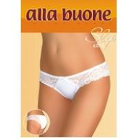 Трусы женские Alla Buone 6015