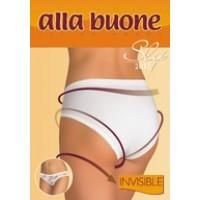 Трусы женские Alla Buone 2037