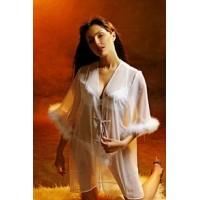Домашний халат Avals 400
