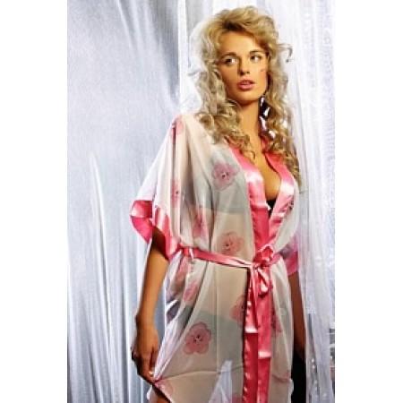 Домашний халат Avals 44