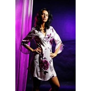 Домашний халат Avals 900
