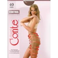 Колготки Conte Control 40 Den