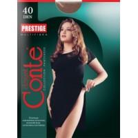 Колготки Conte Prestige 40 Den