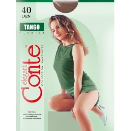 Колготки Conte Tango 40 Den
