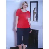 Комплект домашней одежды Dowry 0 7298