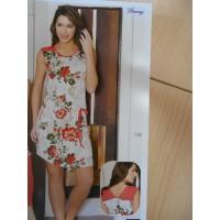 Комплект домашней одежды Dowry 1488
