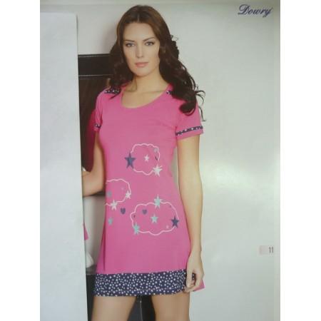 Комплект домашней одежды Dowry 11233