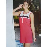 Комплект домашней одежды Dowry 1480