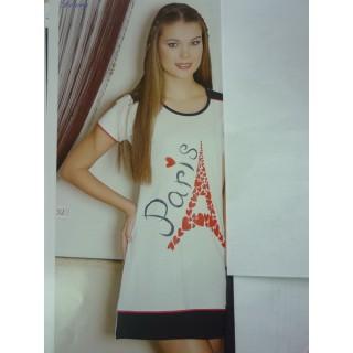Комплект домашней одежды Dowry 11227