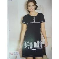 Комплект домашней одежды Dowry 1199