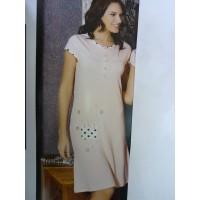 Комплект домашней одежды Dowry 8101
