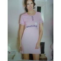 Комплект домашней одежды Dowry 11217