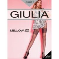 Колготки Giulia Mellow 20 Den