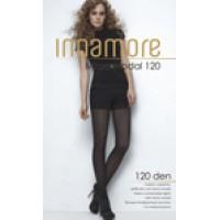 Колготки Innamore Micro modal 120 Den