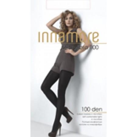 Колготки Innamore Microfibra 100 Den