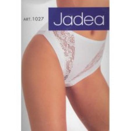 Трусы женские Jadea 1027