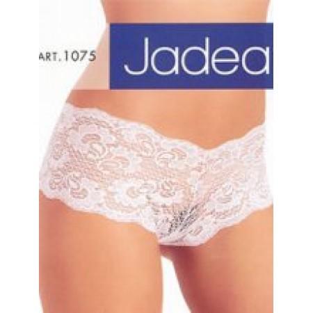 Трусы женские Jadea 1075