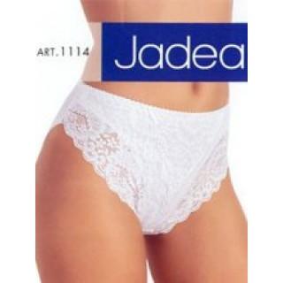 Трусы женские Jadea 1114
