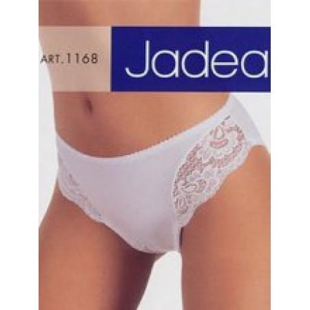 Трусы женские Jadea 1168