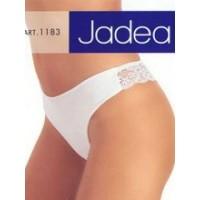 Трусы женские Jadea 1183
