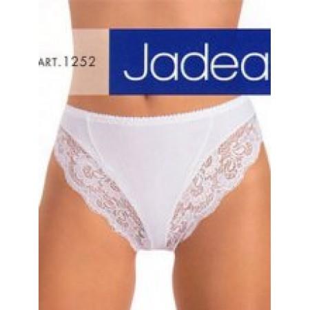 Трусы женские Jadea 1252