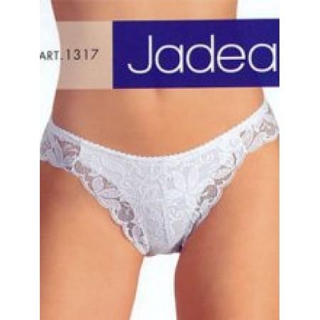 Трусы женские Jadea 1317