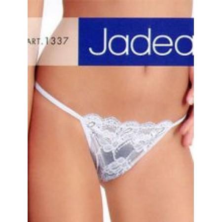 Трусы женские Jadea 1337
