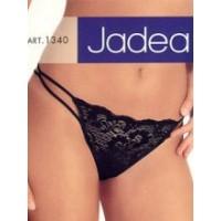 Трусы женские Jadea 1340